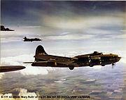 B-17-29536-bassingborne