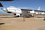 B-47 Strato Bomber - panoramio.jpg