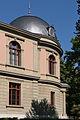 B-Biel-Museum-Schwab.jpg