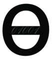 B-theta-Symbol.png