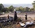 BARBECU COAL-HOW IT IS MADE - panoramio - HALUK COMERTEL (3).jpg