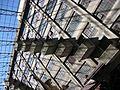 BAT Balconies.jpg