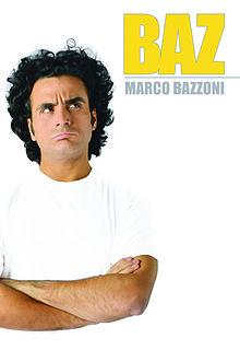 Marco Bazzoni