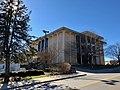 BB&T Bank Building, Waynesville, NC (39750755043).jpg