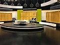 BBC Sport Studio, MediaCityUK, Manchester.jpg