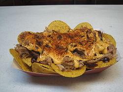 Memphis Style Barbecue Wikipedia