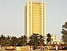 Башня BCEAO Cotonou, Benin1.jpg