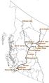 BC Rail map.png