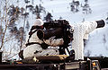 BGM-71 TOW Italian Army.jpg
