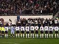 BJK 2006 2007.JPG