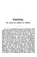 BKV Erste Ausgabe Band 38 155.png