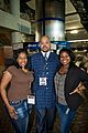 BME Detroit 19 - Flickr - Knight Foundation.jpg