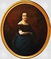 BMVB - Ramon Martí Alsina - Retrat de Maria de Cabanyes - 8833.jpg