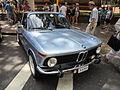 BMW 2002 (15100164839).jpg
