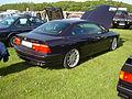 BMW 850 CSi Hartge 6.0 (3263198710).jpg
