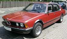BMW E23 front 20080730.jpg
