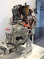 BMW Motor S1000RR.jpg