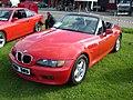 BMW Z3 (3572318685).jpg
