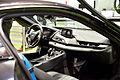 BMW i8 – CeBIT 2016 02.jpg
