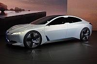 BMW i Vision Dynamics, IAA 2017, Frankfurt (1Y7A3506).jpg