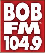 BOB1049Logo250.png