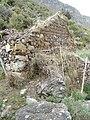 BOLA RUME - panoramio.jpg
