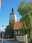 BRB-Gotthardtkirche2.jpg