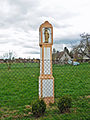 BS-Räckelwitz-NeschwitzerStr.jpg