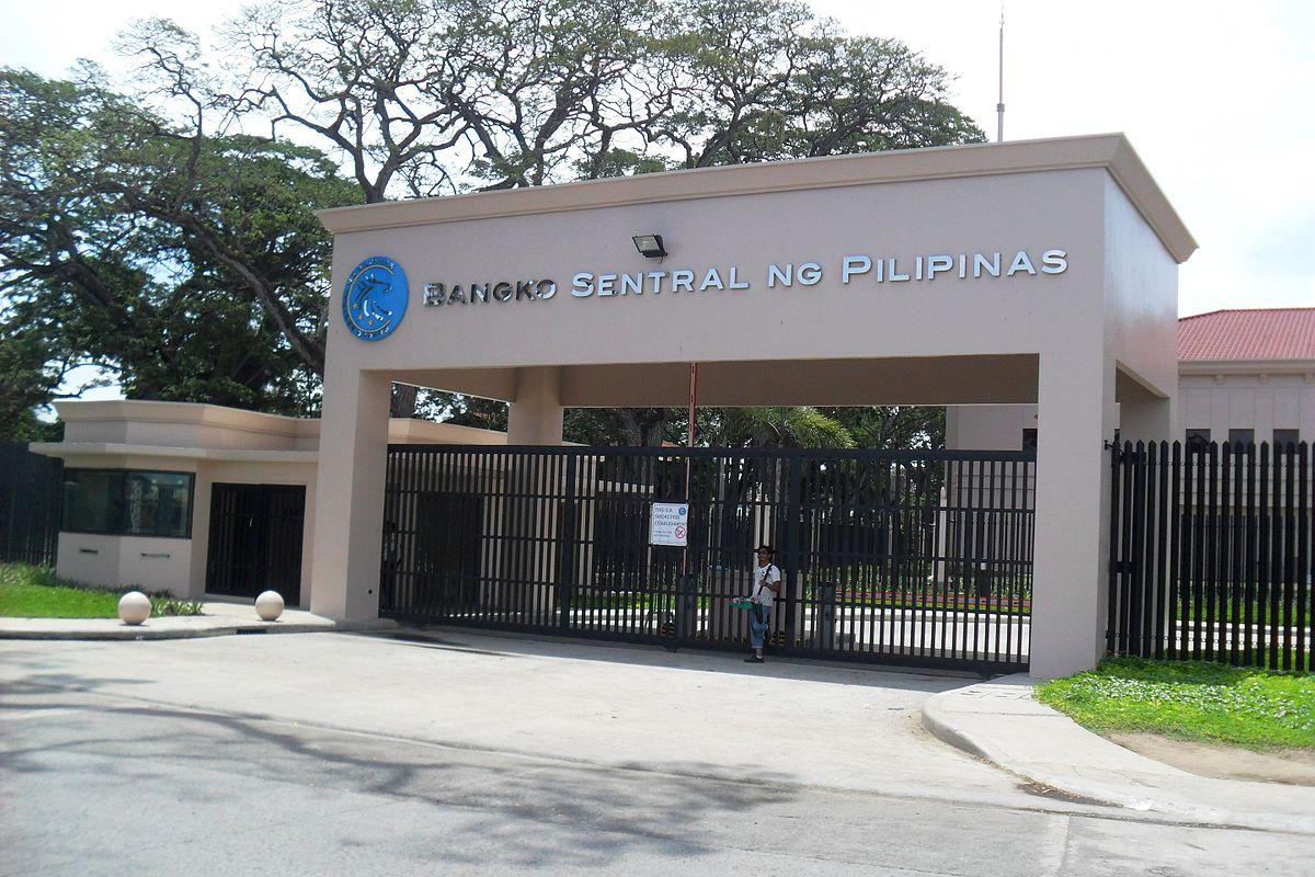 bangko sentral ng pilipinas Bangko sentral ng pilipinas financial market operations sub-sector reference exchange rate bulletin may 9, 2018 country.