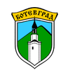 Coat of arms of Botevgrad