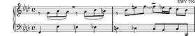 BWV 795 Incipit.png