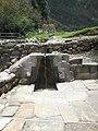 Baño de la ñusta - ollantaytambo.jpg