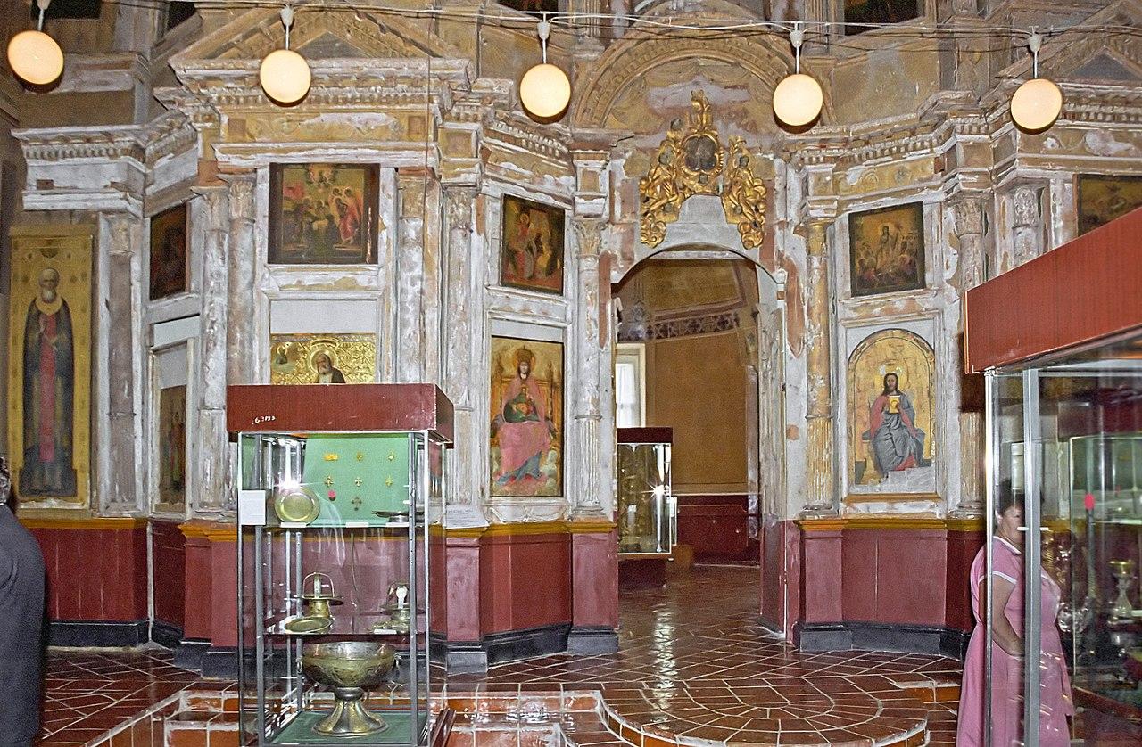 File:Ba-museum-1999-iconostasis-dmitrovskoe.jpg