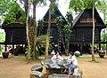 Baan Dum (Black House) - By Thawan Duchanee - Chiang Rai - Thailand - 08 (35262881116).jpg
