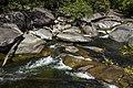 Babinda Boulders NQld-11 (11884604713).jpg