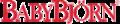 BabyBjorn logo.png