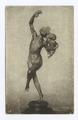 Bacchante, F. W. MacMonnies (NYPL b12647398-70537).tiff