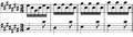 Bach Prelude BWV 848.png