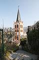 Bacharach, evangelische Pfarrkirche St. Peter.jpg
