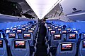 Back Row of Delta's Airbus A321 (40133371853).jpg