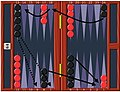Backgammon lépések.jpg