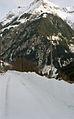 Bad Ischl, Austria - panoramio - A J Butler.jpg