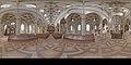 Bad Urach St. Amandus 360° 1.jpg