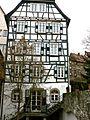 Bad Wimpfen --- Baden Württemberg (7649705804).jpg