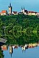 Bad Wimpfen am Neckar. 09.jpg