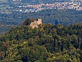 Baden-Baden 10-2015 img06 View from Merkur.jpg