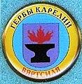 Badge Вяртсиля.jpg