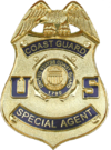 Badge of the Coast Guard Investigative Service.png