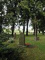 Badra Kriegerdenkmal.JPG