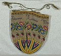 Bag (tobacco Pouch) (Germany), 1821 (CH 18160225-2).jpg